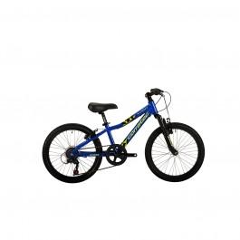 Bicicleta Corratec X-Vert Kid 20 2018