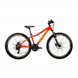 Bicicleta Corratec X-Vert Rock 26 2018