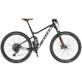 Bicicleta SCOTT Spark 940 2019