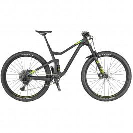 Bicicleta SCOTT Genius 750 2019
