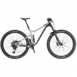 Bicicleta SCOTT Genius 940 2019