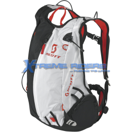 SCOTT AirFlow Pack