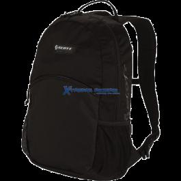 SCOTT Sub 18 Backpack