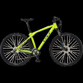 Bicicleta GT Karakoram Sport 2016