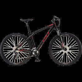 Bicicleta GT Karakoram Comp 2016