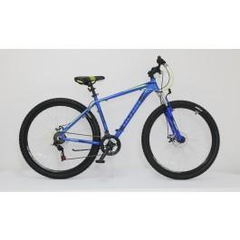 Bicicleta Ultra Nitro 29 2017