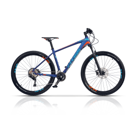Bicicleta CROSS Xtreme 29 2019