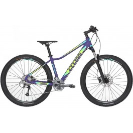 Bicicleta CROSS Causa SL5 2020