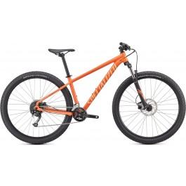 Bicicleta Specialized Rockhopper Sport 2020