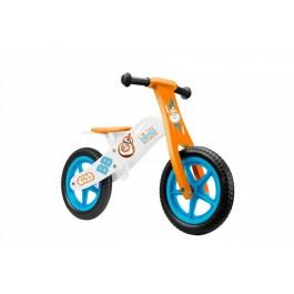 Bicicleta Pegas Star Wars 2017