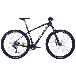 Bicicleta Corratec Revolution 29 LTD 2018