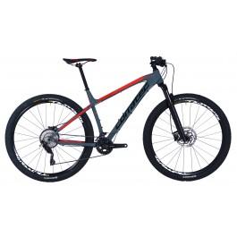 Bicicleta Corratec X-Vert 29 Race 2018