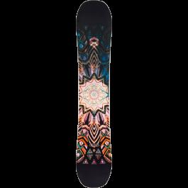 Placa snowboard F2 Freedom 2019