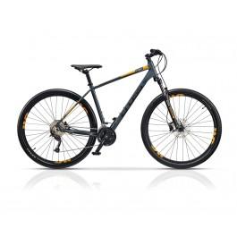 "Bicicleta CROSS Fusion 9 29"""