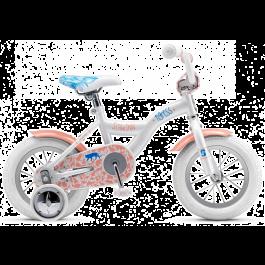 "Bicicleta Schwinn Tigresse 12"""
