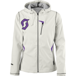 SCOTT Shuffle Women Jacket