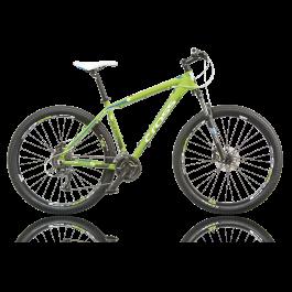 "Bicicleta CROSS Grx 8M 27.5"" 2015"