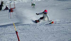 snowboard-2