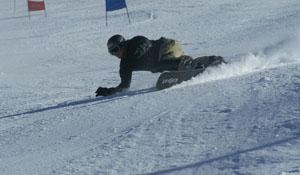 snowboard-5