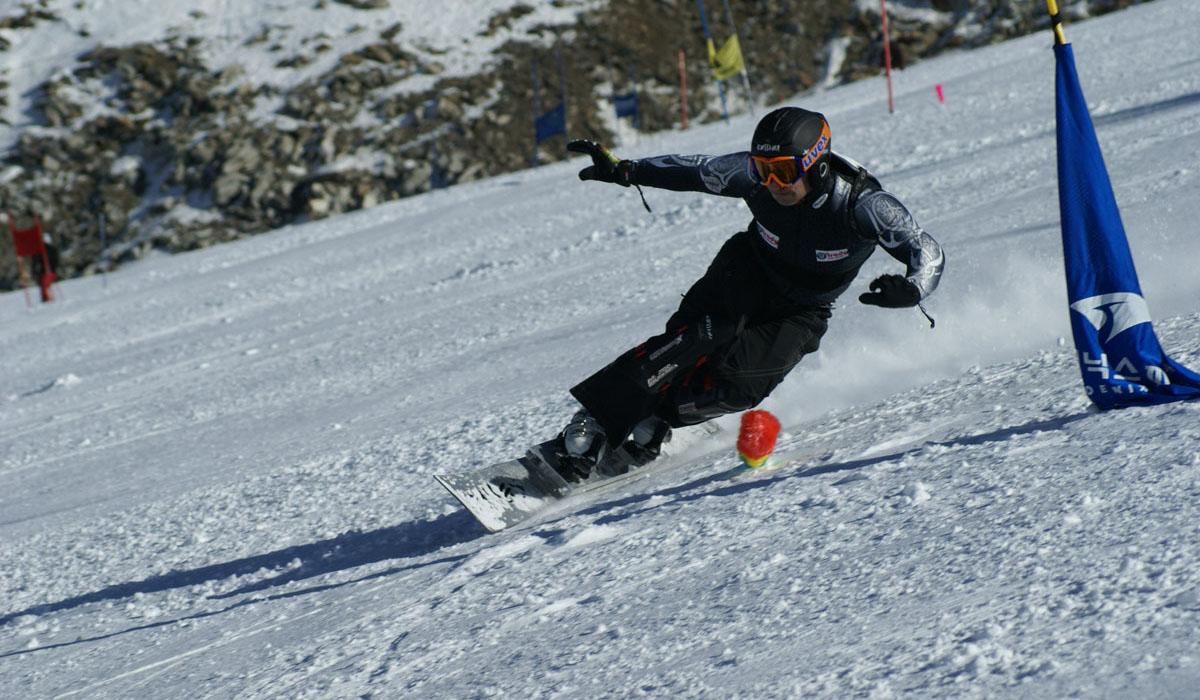 snowboard2-1