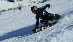 snowboard2-8