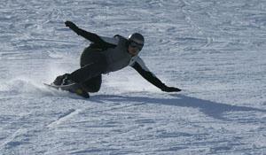 snowboard2-7