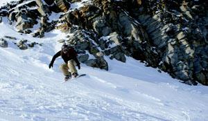 snowboard2-6