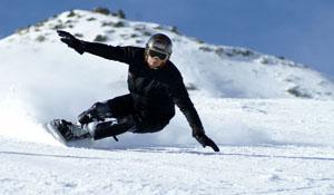 snowboard2-9