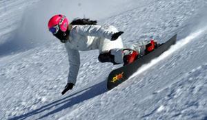 snowboard2-4
